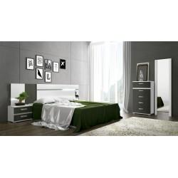 Dormitorio Cabra 01
