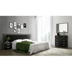 Dormitorio Rambla 02